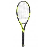 Ракетка для тенниса Babolat Pure Aero Plus 101305