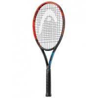 Ракетка для тенниса Head IG Challenge MP 233536 Orange