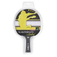 Ракетка для настольного тенниса Joola Carbon Control 54190