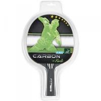 Ракетка для настольного тенниса Joola Carbon Forte 54192