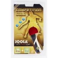 Ракетка Joola Competition Gold