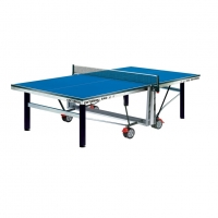 Cornilleau Professional Competition 540 ITTF Blue 115600