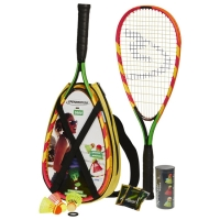Набор для кроссминтона Speedminton Set S600 400065