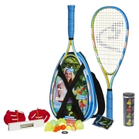 Набор для кроссминтона Speedminton Set S700 400085