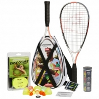 Набор для кроссминтона Speedminton Set S900 400093