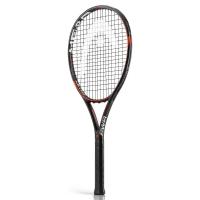 Ракетка для тенниса Head Graphene XT Prestige PWR