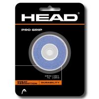 Грип Head Grip Pro Grip x3 285702 Blue