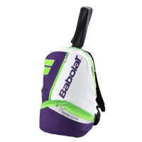Рюкзак Babolat Team Wimbledon 753044 White/Purple