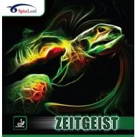 Накладка Spinlord Zeitgeist OX