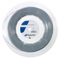 Струна для тенниса Babolat 200m Pro Xtreme Grey