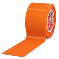 Тейп RockTape Classic 50x5000mm Orange