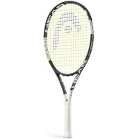 Ракетка для тенниса детские Head Junior Graphene XT Speed