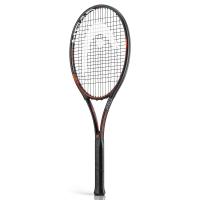 Ракетка для тенниса Head Graphene XT Prestige Pro 230406
