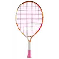 Ракетка для тенниса детские Babolat Junior B-Fly 21 art 140191