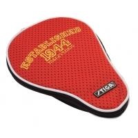 Чехол для ракеток Stiga Racket Form Competition Red