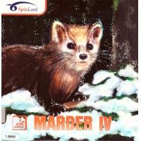 Накладка Spinlord Marder IV (4)