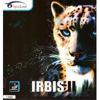Накладка Spinlord Irbis II (2)