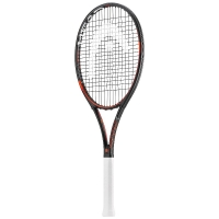 Ракетка Head Graphene XT Prestige S 230436