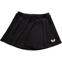 Юбка Butterfly Skirt W Chiara Black