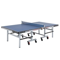 Стол для настольного тенниса Donic Professional Waldner Premium 30 400246 Blue