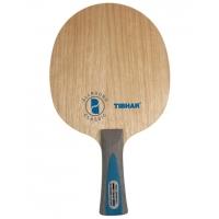 Основание для настольного тенниса Tibhar Drinkhall Allround Classic ALL