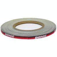 Торцевая лента Donic 50m/6mm x100