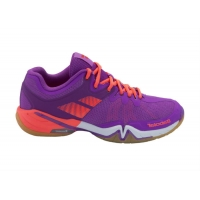 Кроссовки Babolat Shadow Tour W 31S1686 Purple