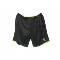 Шорты Kumpoo Shorts KPR-1023 M Black
