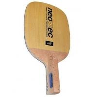 Основание для настольного тенниса Neottec HC-RS OFF