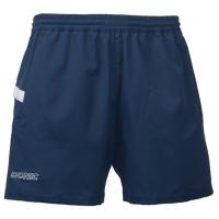 Шорты Donic Shorts JB Track Blue