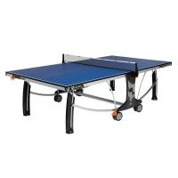 Стол для настольного тенниса Cornilleau Indoor Sport 500 22mm Blue