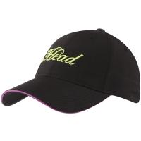 Кепка Head Womens Sun Cap