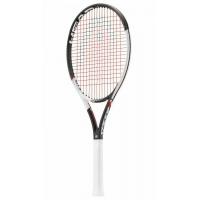 Ракетка для тенниса Head Graphene Touch Speed S Black/White