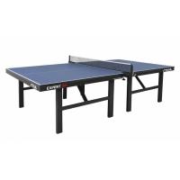 Стол для настольного тенниса Stiga Professional Expert VM 7195-05 Blue