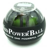 Powerball 250Hz Autostart Pro PB-688AC NSD Power