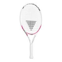 Ракетка для тенниса детские Tecnifibre Junior T-Rebound 58 22 Plus