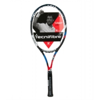 Ракетка для тенниса Tecnifibre T-Fight DC 315 2016 14FI31565