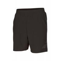 Шорты Babolat Shorts Perfomance Men 2016 Black