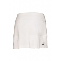 Юбка Babolat Skirt W Perfomance 2WS16081 White
