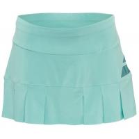 Юбка Babolat Skirt W Perfomance 2WS16081 Green