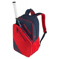 Рюкзак Head Core BackPack NVRD 283567 Blue/Red
