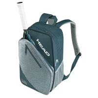 Рюкзак Head Core BackPack ANGR 283567 Grey