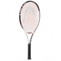 Ракетка для тенниса детские Head Junior Touch Speed 25