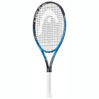 Ракетка для тенниса детские Head Junior Touch Instinct 233427