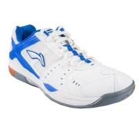 Кроссовки Li-Ning AYZF009-1 White/Blue