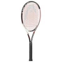 Ракетка для тенниса Head Graphene Touch Speed ADAPTIVE