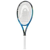Ракетка для тенниса Head Graphene Touch Instinct ADAPTIVE