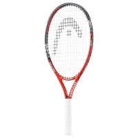 Ракетка для тенниса детские Head Junior Novak 23 art 233617