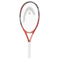 Ракетка для тенниса детские Head Junior Novak 25 233607