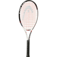 Ракетка для тенниса детские Head Junior Speed 26 art 233507